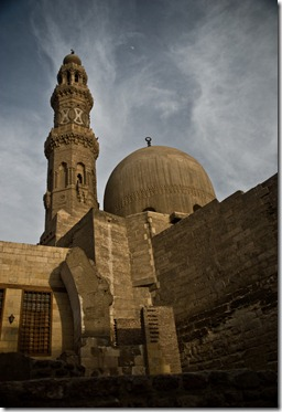 Sultan-Qalawun-Mosque-Egypt-a21284712