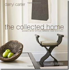 darrylcartercollectedhome