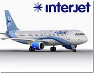 interjet.com.mx