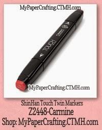 [carmine-200%255B4%255D.jpg]