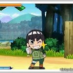Naruto SD - New 3DS-Game_tg_8.jpg