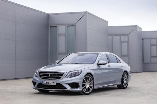 2014-Mercedes-Benz-S63-AMG-06.jpg