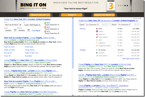 bing google-04