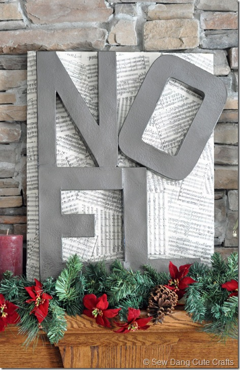 PB-Noel-Wall-Art-2