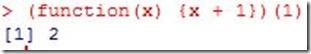 RGui (64-bit)_2013-01-10_13-45-53