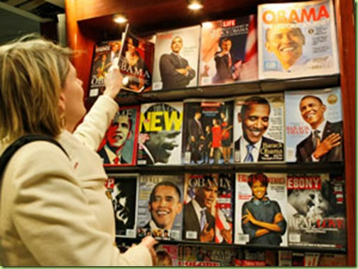090320_obamamags_collier