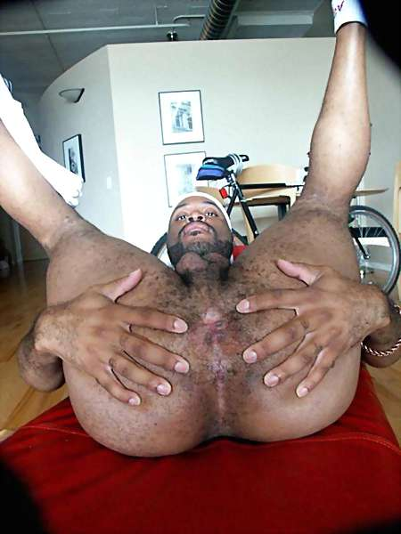 image of free big gay black cock