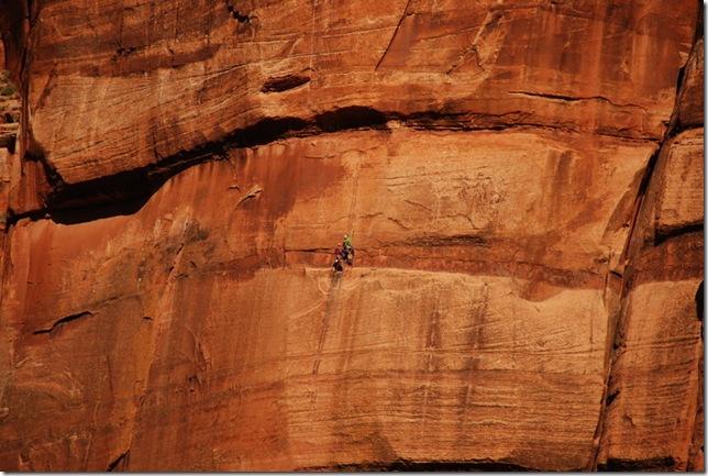 05-02-13 A Ride with a Range thru Zion Canyon 065