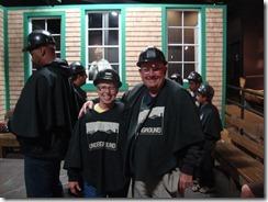 2012-07-06 DSC01919 Cape Breton Miner's Museum