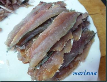 sardinas en vinagre4 copia
