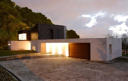 revestimiento-fachada-piedra-arquitectura-contemporanea
