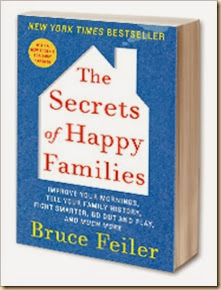 book-secretshappyfamily-n