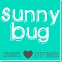 sunny bug button