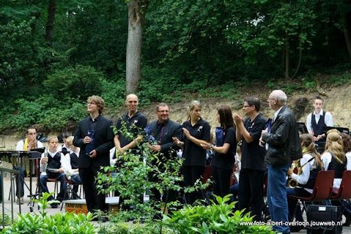 jeugdorkestendag fanfare overloon 13-06-2011 (40).JPG