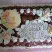 torta-comunione008.jpg