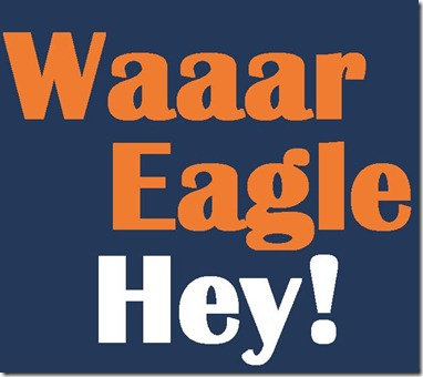 war_eagle_hey_bigger