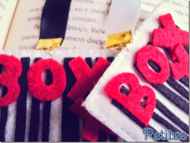 marcador de livro boxx_04