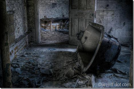 Hellingly-Asylum-RomanyWG10