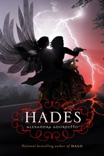 hades_official