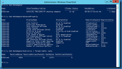 2012_powershell_network_adapter_1