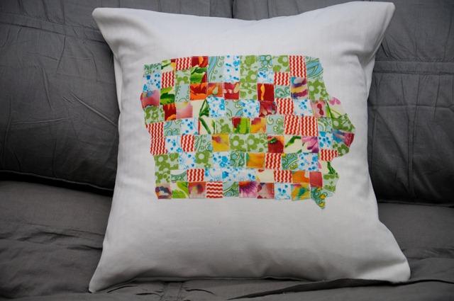 Pillow 041