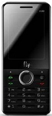 Fly-SX243-Mobile