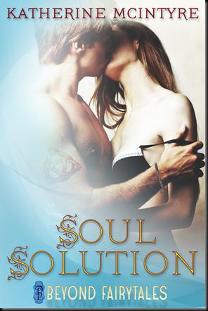 soul-solution