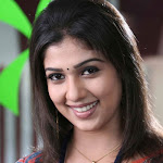 Nayanthara-Hot-Photos-49.jpg