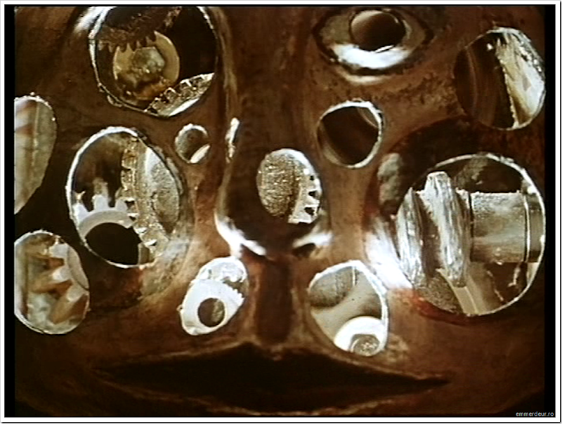jan svankmajer the last trick 1964 emmerdeur_32