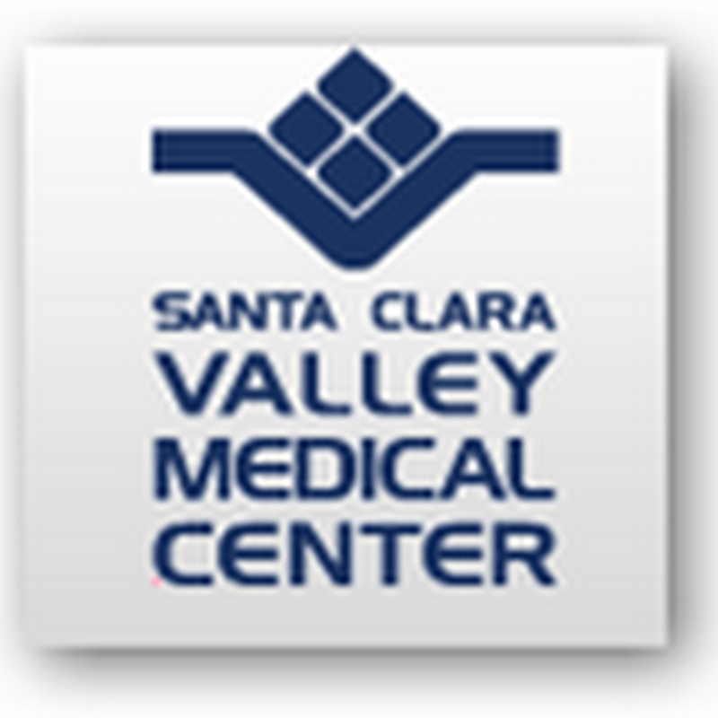 Santa Clara Valley Medical Center Projecting Close to a $24 Million Dollar Shortfall–Can't the Billionaires of Silicon Valley Help Their Hospitals Out a Little, Tattoo Parlor Fee Increases Won't Cover It