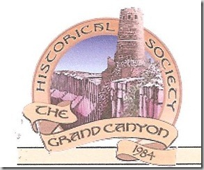 01 GRCA Historical Society logo - Copy