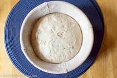pain-de-romarin-1-15
