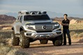 Mercedes-Ener-G-Force-SUV-19