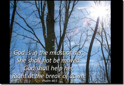 Psalm%2046-5[1]