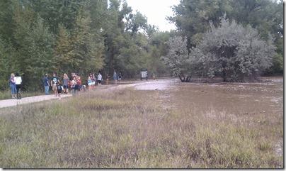 2013-09-13 Flood (5)