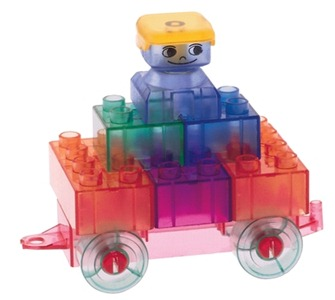 productimage-picture-prism-bricks-30-pc-starter-kit-17389.jpg.436x346_q100_upscale