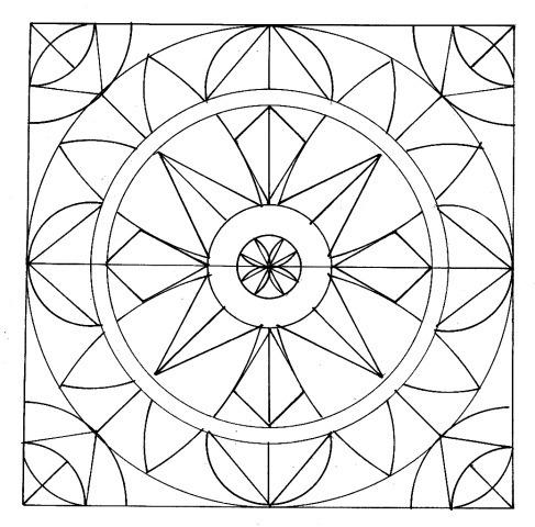 mandalasparacolorir-coloringpage-490