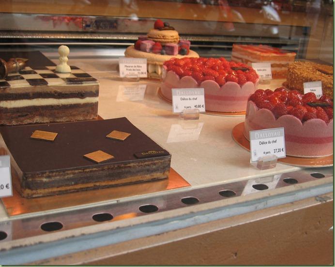 IMG_0830 dessert