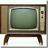 old.tv