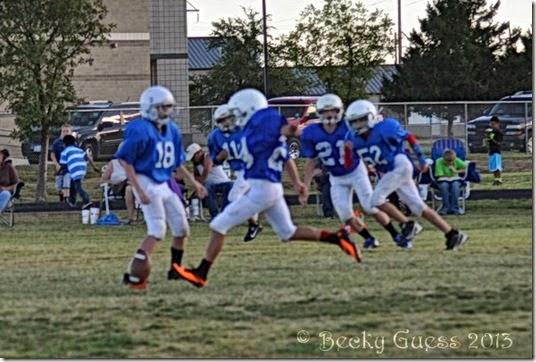 09-23-13 Zachary football 71