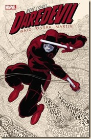 Daredevil-Vol.01