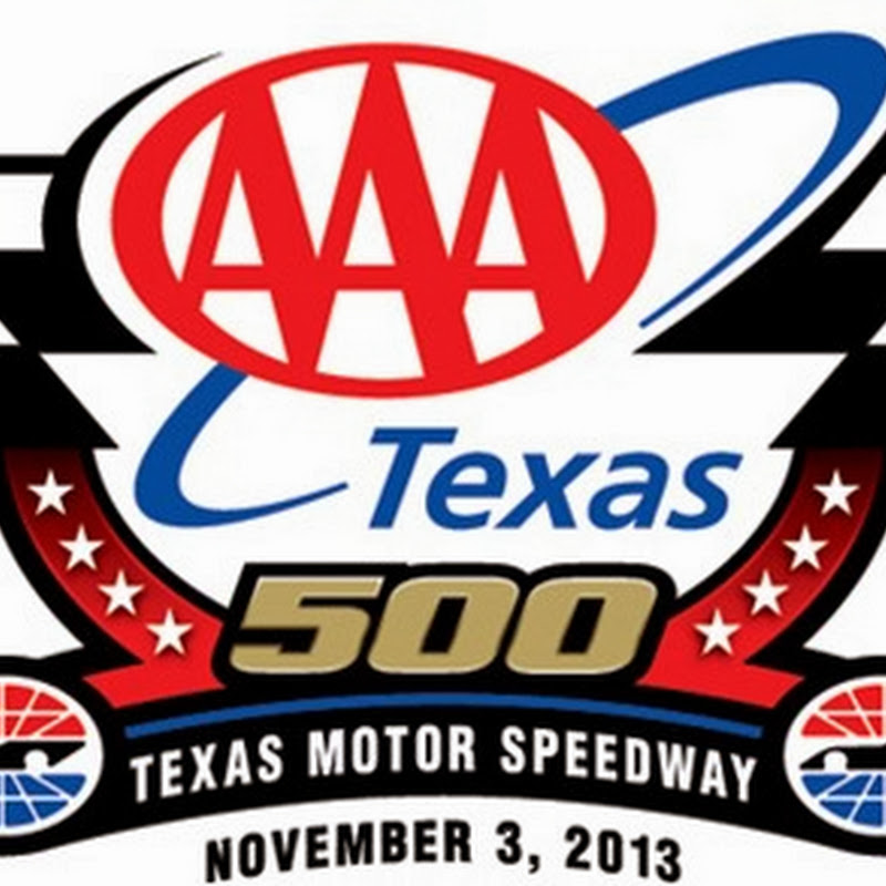 Chasing the Championship: Previewing the AAA Texas 500 at Texas Motor Speedway