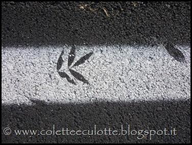 Stencil da strada (12)