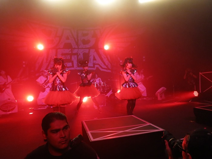 babymetal_by_iancinerate-d7sld4z