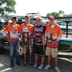 Bass Fishing D230 2012_16.jpg