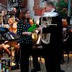 Concertband Leut 30062013 2013-06-30 209.JPG