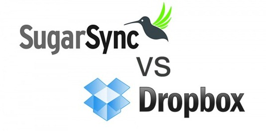 sugarsync-vs-dropbox-600x286