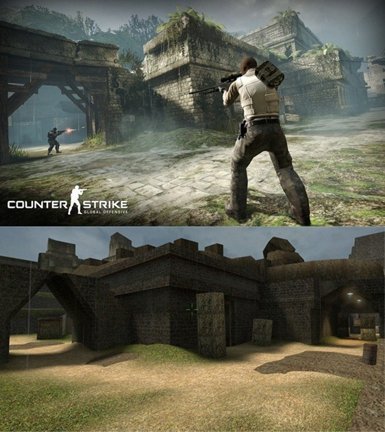 counterstrike_6