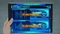 [바카-Raws] Eureka Seven Ao #18 (TBS 1280x720 x264 AAC).mp4_snapshot_15.47_[2012.08.31_19.12.23]