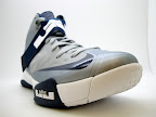 nike zoom soldier 6 tb grey navy 1 01 4 x Nike Zoom Soldier VI Team Bank: Black, Navy, Green &amp; Red